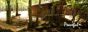 Free Camping In Gatlinburg, TN