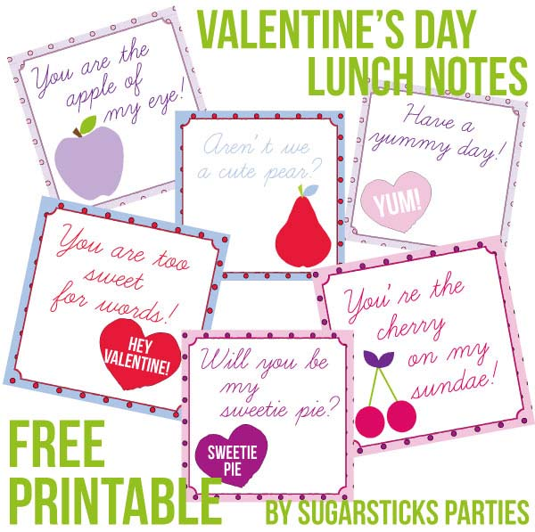 Valentines-Day-lunch-notes-by-Sugarsticks-Parties