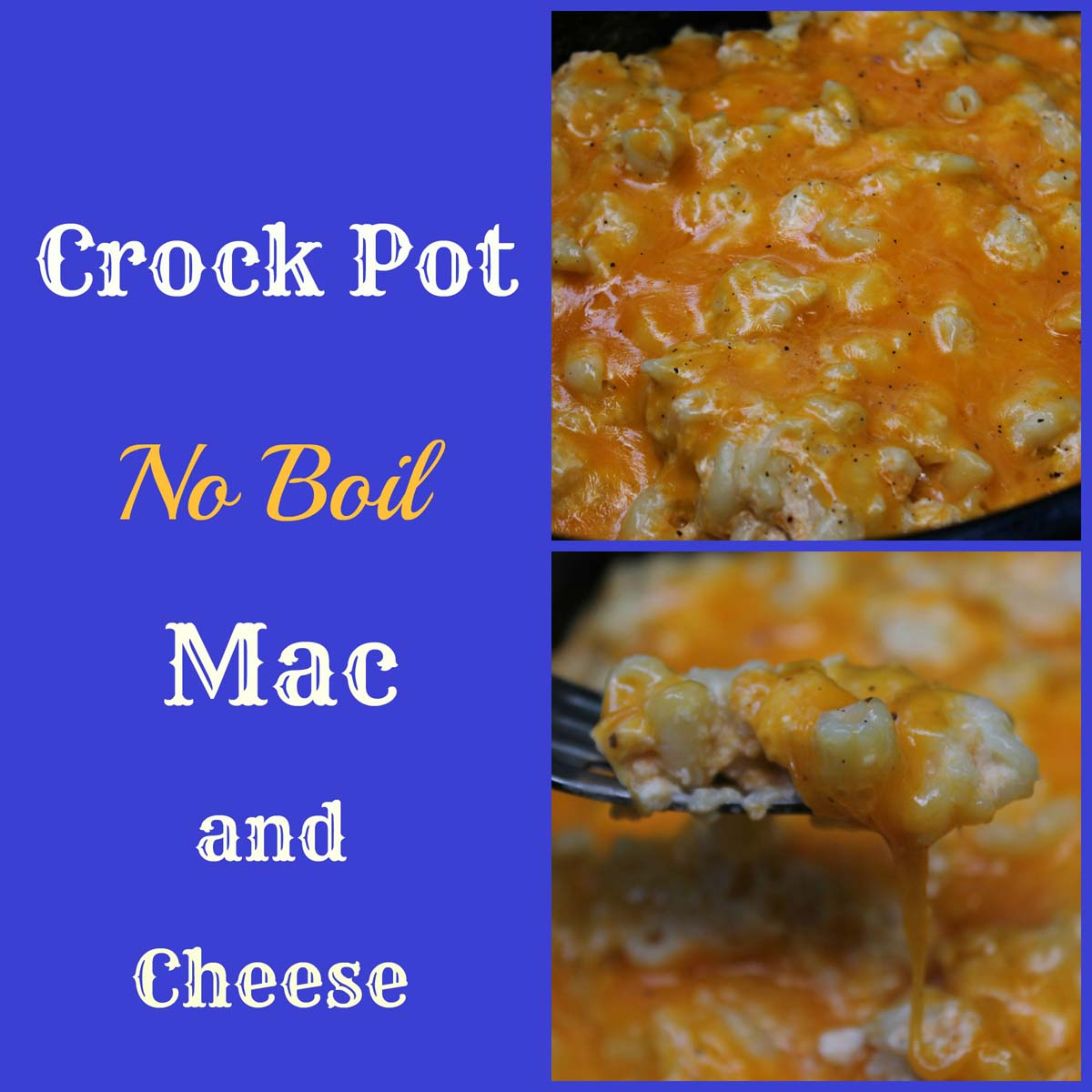 crock pot mac (1)