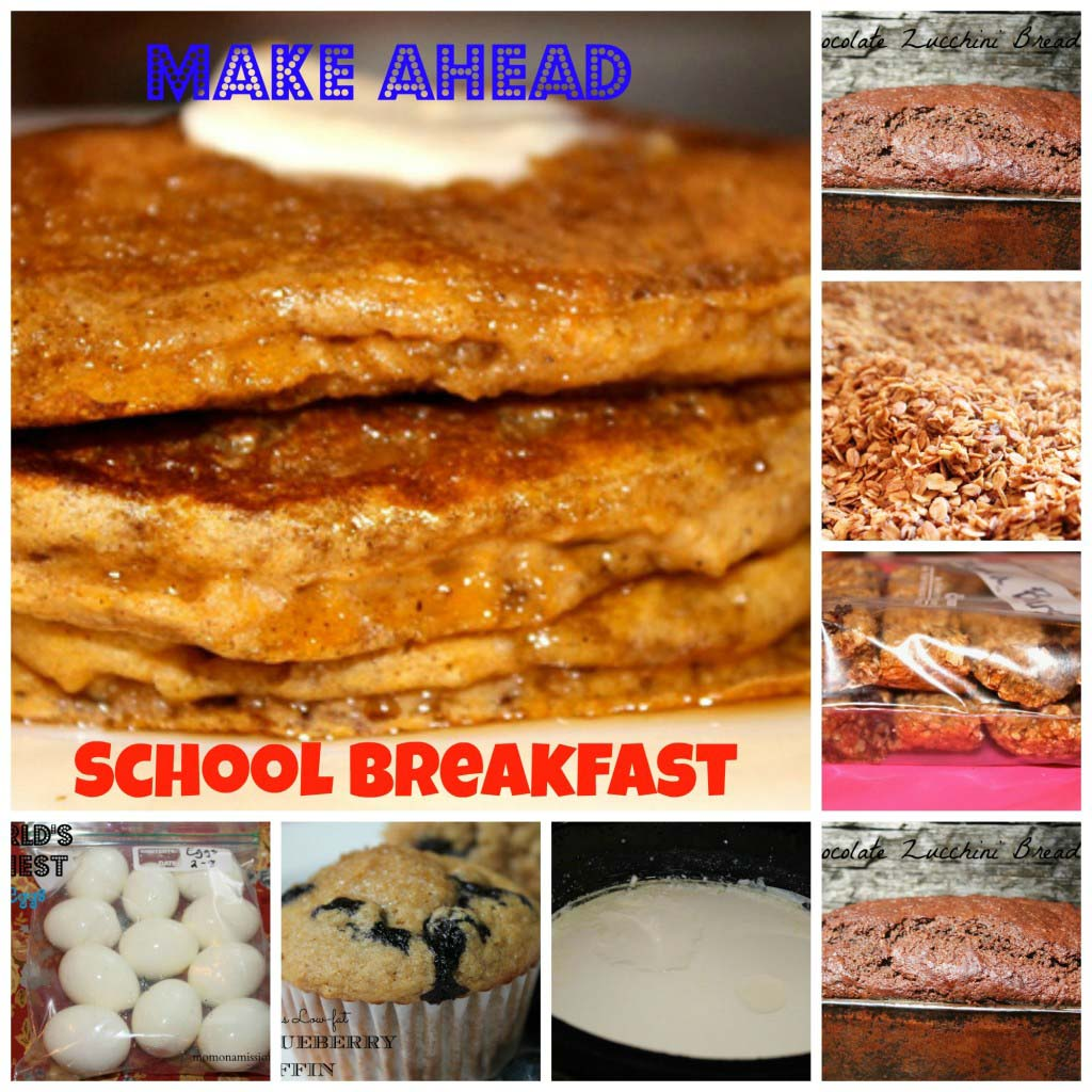 make ahead breakfast (2)