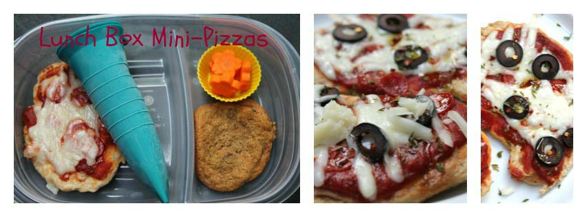 lunchbox pizzas (3)